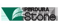 PERDURA STONE