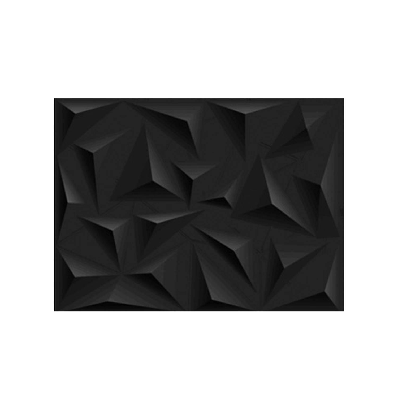 Prisma Origami